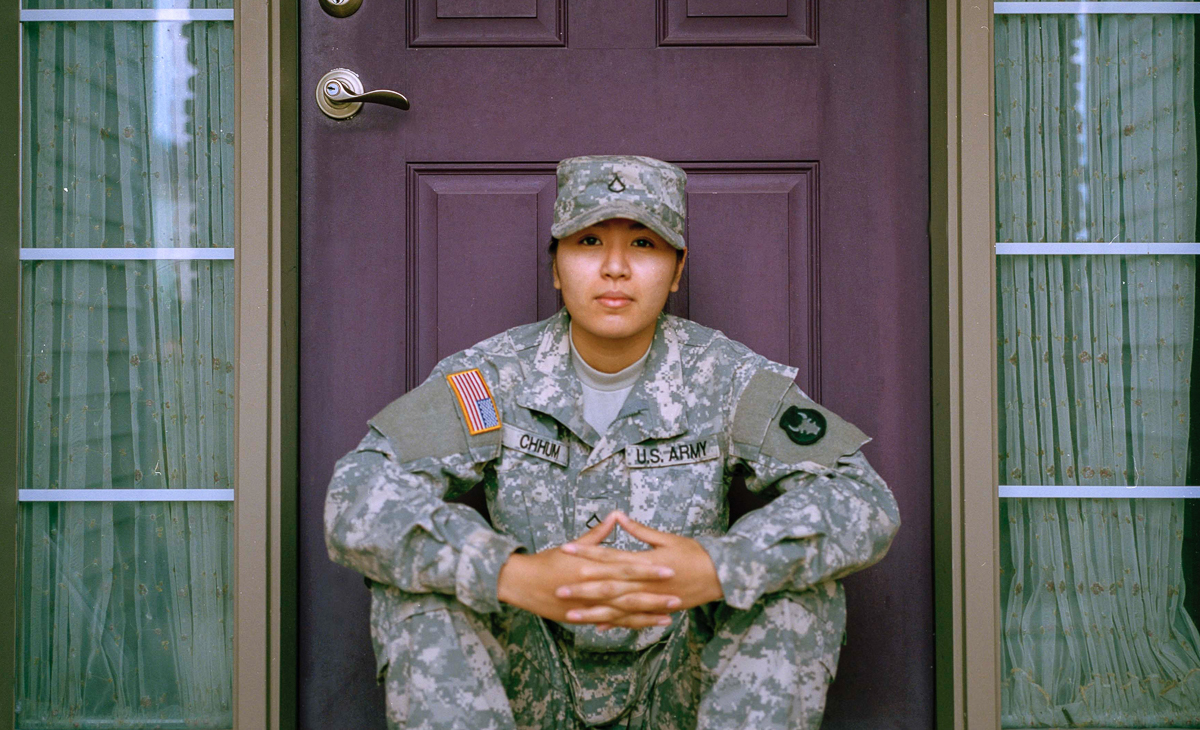 Tax Advice for Military Families and Veterans