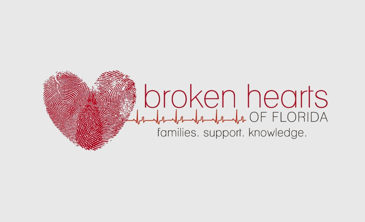 Crippen Cares™ Non-Profit Spotlight: Broken Hearts of Florida