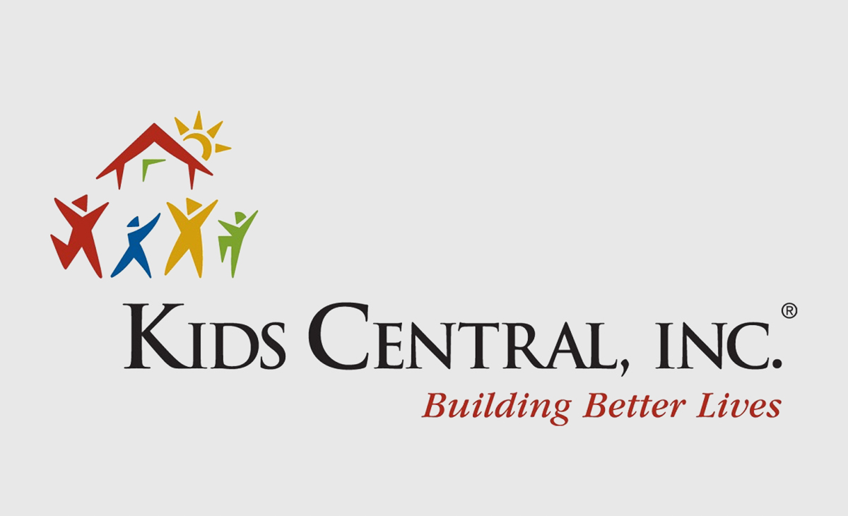 Crippen Cares™ Non-Profit Spotlight: Kids Central, Inc.