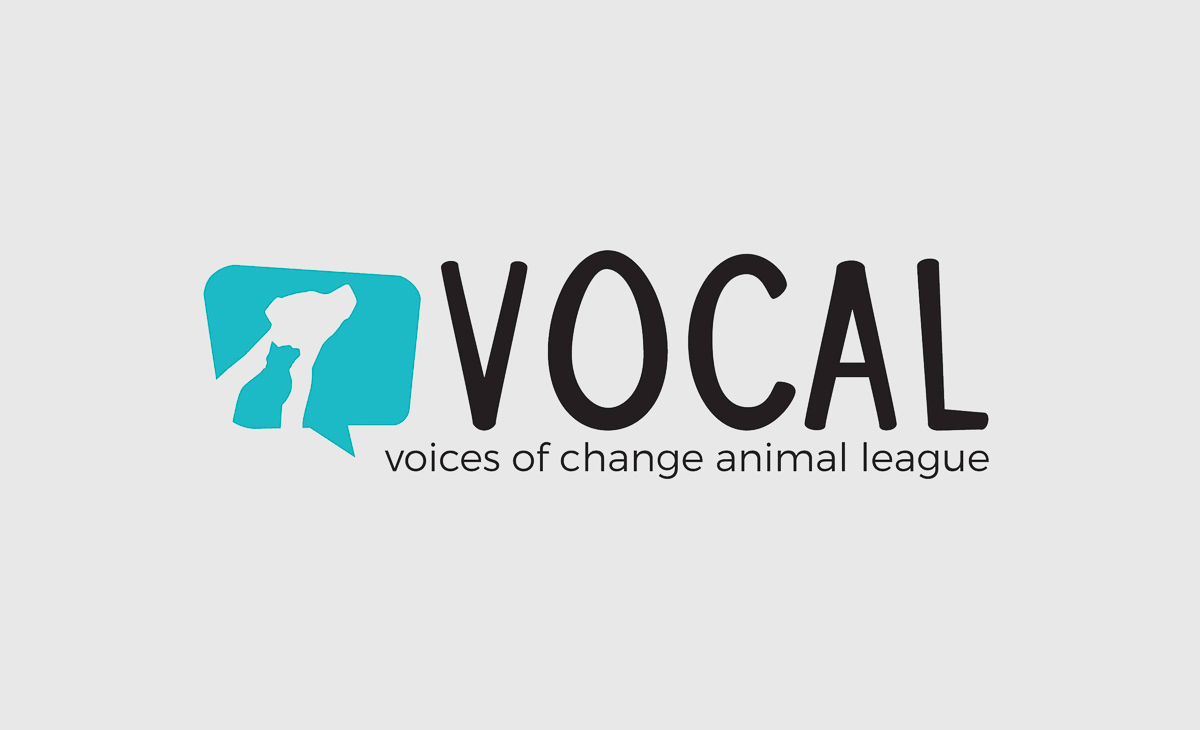 Crippen Cares™ Non-Profit Spotlight: VOCAL (Voices of Change Animal League)