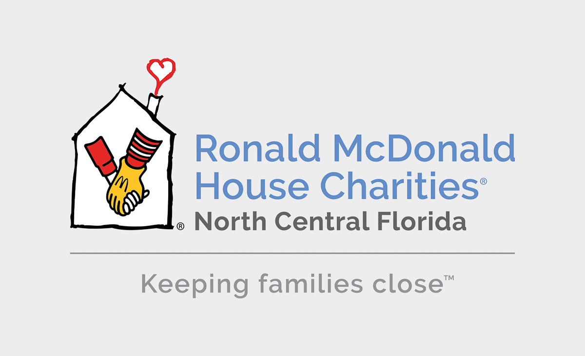 Crippen Cares™ Non-Profit Spotlight: Ronald McDonald House Charities