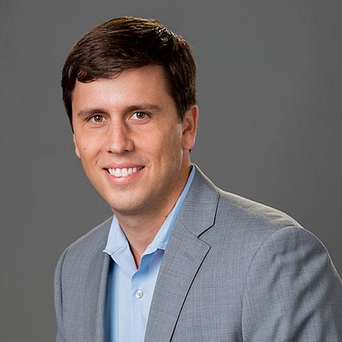 Matt White, CPA