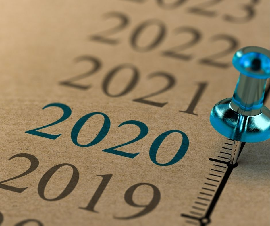 2020 Year End Tax Planning for Individuals, Businesses & Business Owners