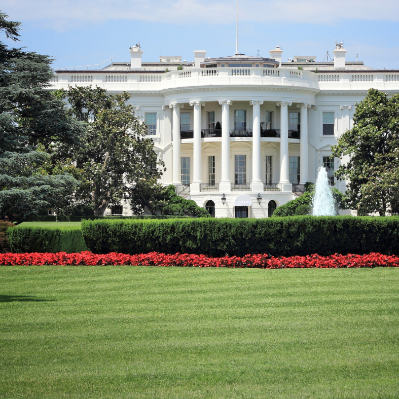 Executive Order Targets Noncompete Agreements