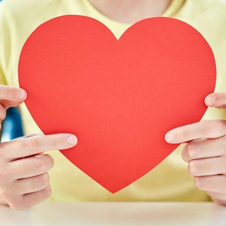 IRS Clarifies Charity Benefits
